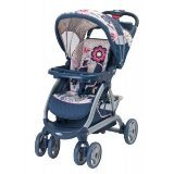 Baby Trend Free Style Stroller, Chloe