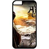 Discount New Arrival caso case Cover With Where Angels Cry 2 Tears of the Fallen03 Cover iphone 6/Cover iphone 6s Phone caso case