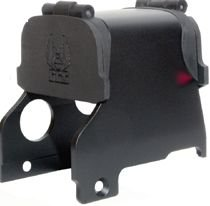 GG&G EOTech 516 & 517 Hood and Lens Cover GGG-1344