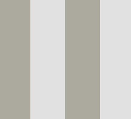 tempaper-stripe-removable-wallpaper-grey