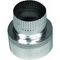 Dundas Jafine Ra43 Reducer back-303769