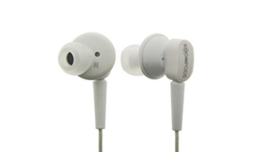 Boompods Earpods In the Ear Headset