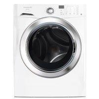 Frigidaire Washing Machine Problems