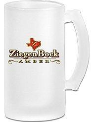 ziegenbock-beer-frosted-glass-pub-big-beer-stein-500ml