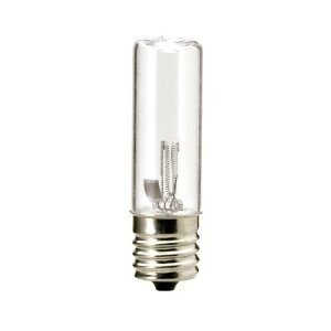 LSE Lighting compatible UV Bulb EUV-13B for Enviracaire Germ Free Humidifier