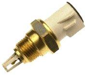 OEM ATS5 Air Temperature Sensor
