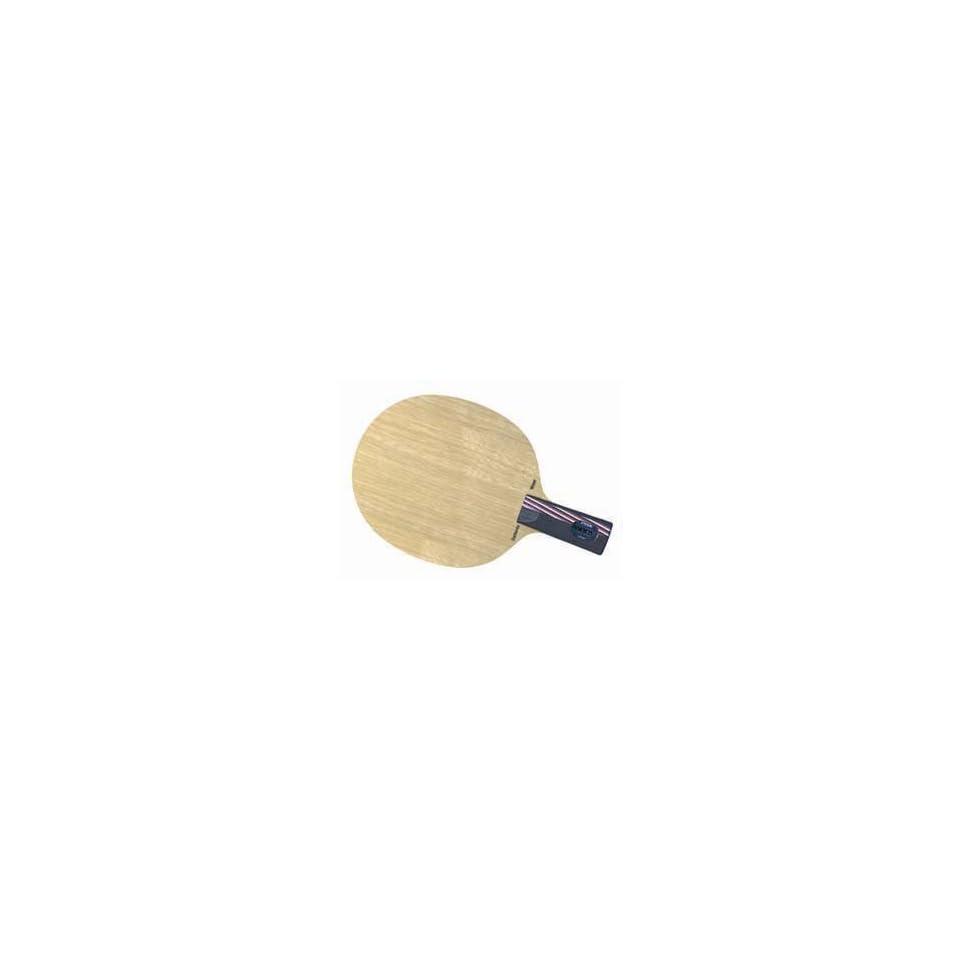 STIGA Carbonix WRB Penhold Table Tennis Blade Sports