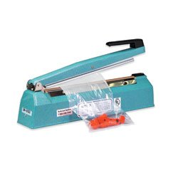 BOXSPB8KIT - 8 Impulse Sealer Service Kit