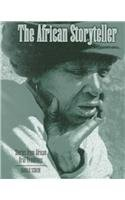 The African Storyteller: Stories from African Oral...