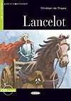 Lancelot: Grand Debutant