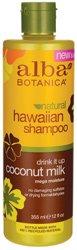 alba-botanica-hawaiian-hair-care-drink-it-up-coconut-milk-shampoos-12-oz-by-alba-botanica