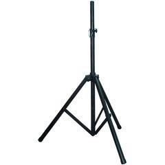 Pyle-Pro Pstnd2 - 6.5 Ft. Tripod Speaker Stand