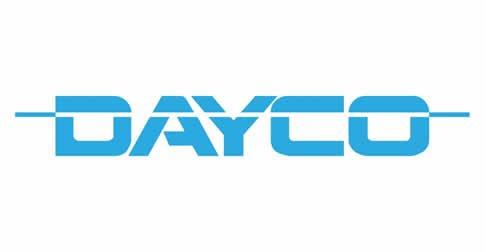Dayco 95284K1 Timing Belt Kit