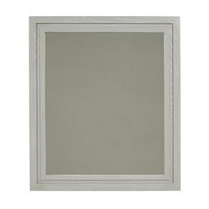 Stanley Coastal Living Resort Day'S End Mirror - Morning Fog - 38W X 44H In. Multicolor - 062-C3-31 front-961528