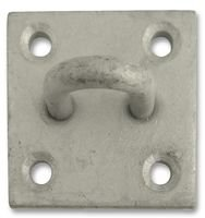 staple-on-plate-50x50mm-hdg-pk2-bpsca-spt01gp2-fn02600-di-best-price-square