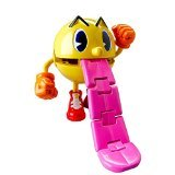 pac-man-ghost-grabbin-4-action-figure-pac