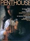 img - for Penthouse Magazine January 1975 Issue book / textbook / text book