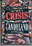 Crisis in Candyland: Melting the Chocolate Shell of the Mars Family Empire