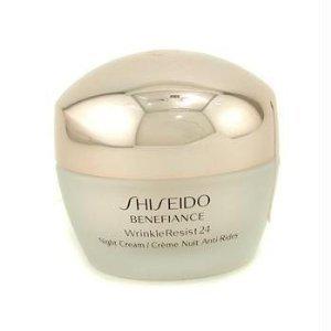 shiseido-benefiance-wrinkleresist24-night-cream-17-oz