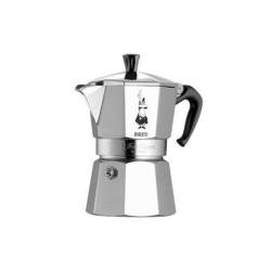 Moka Express - 6 - cups