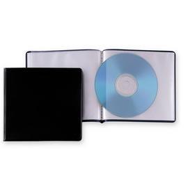 sei-rota-album-porta-10-cd-one-ti-customizable-145-x-12