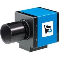 Imaging Source Dbk 21Au04.As Color Usb Astronomy Camera Without Ir Cut Filter, 640X480 Pixel Resolution, C/Cs Mount