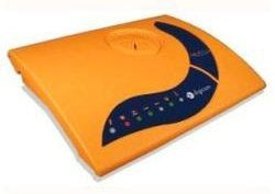 Digicom Botticelli Voice V90 USB Modem