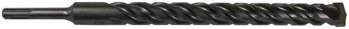 DEWALT DW5461 7/8-Inch by 10-Inch by 12-Inch ROCK CARBIDE SDS Plus Hammer Bit