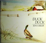 Duck Duck: Story and Pictures