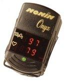 Nonin 9500 Onyx Pulse Oximeter