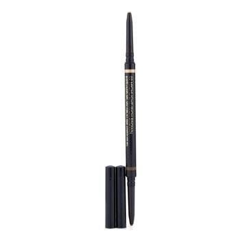 Estee Lauder Double Wear Stay-in-Place Brow Lift Duo matita duo per sopracciglia lunga tenuta n.02 rich brown