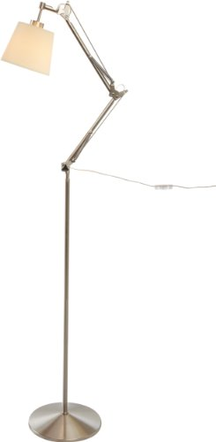 Find buy floor lamp reading reviews overview discount for Reading floor lamp reviews