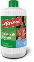 Mairol Universal-Dünger (Salz)