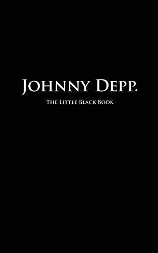 johnny-depp-the-little-black-book-little-black-books