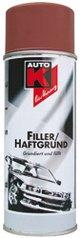 kwasny-233-002-auto-k-basic-filler-haftgrund-rot-400ml