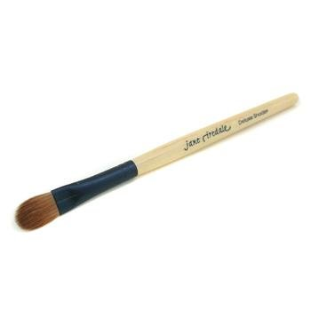 Deluxe Shader Brush by Jane Iredale - 9939403609
