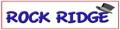 Rock Ridge Sales, Inc