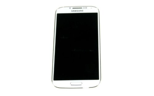 samsung-galaxy-s4-lte-gt-i9505-display-modul-einheit-weiss-white-gh97-14655a