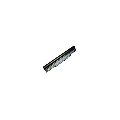 microbattery-8-cell-li-ion-148v-52ah-77wh-laptop-battery-for-acer-ncr-b-811-laptop-battery-for-acer-
