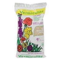 vermiculite-20-qt