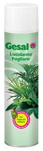 lucidante-fogliare-spray-ml-750