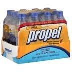 propel-water-beverage-vitamin-enhanced-lemon-12-pk-pack-of-2-by-propel