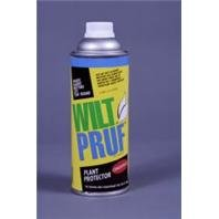 wilt-pruf-07007-plant-protector-concentrate-16-ounce