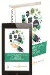 Gestión Especializada De Nóminas Y Seguros Sociales (Monografias)