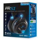 Ear Force PX51 PS3 Gaming Headset