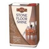 Liberon Stone Floor Shine 1 L -004427-
