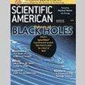 Scientific American, December 2005 Periodical