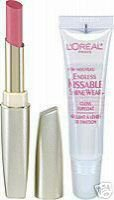 loreal-endless-kissable-lipcolour-rum-raisin740-lipstick-lipcolor-by-loreal-paris