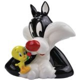 Westland Giftware Ceramic Bank, Best Friends