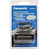 PANASONIC WES9021PC BLADE FOIL REPLACEMENT ES8243 ES8249K